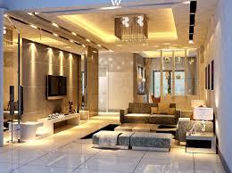 Wohnzimmer Einrichten Licht Wie Licht Im Wohnzimmer Alles Sehr Edel Erscheinen Lassen Kann