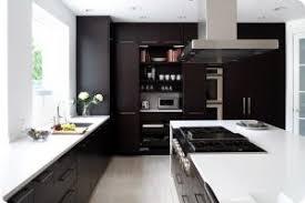 kitchen designers ct fairfield new haven county kitchen remodeler designer