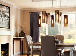 Modern Chandeliers For Dining Room Modern Lighting Design Modern Lighting Nc