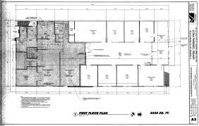 Floor Plan Maker Restaurant Floor Plan Maker Online