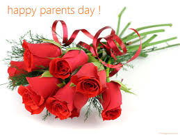 happy parents day 2014 wallpapers quotes images and paintings