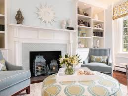 glass tile around fireplace design glass tile fireplaces glass