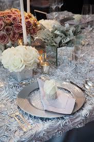 Platinum Wedding Decor 66 Best Event Ideas Decor Images On Pinterest Event Ideas