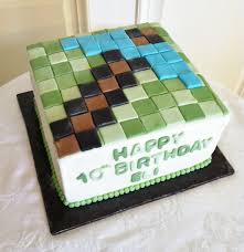 20 minecraft images minecraft party minecraft