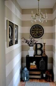 Ideas To Decorate Home 25 Best Hallway Decorations Ideas On Pinterest Foyer Ideas