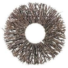 twig wreath small twig wreath industrial scientific