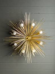 Modern Light Fixtures by Light Fixture Favorites From Hgtv Dream Home 2017 Hgtv Dream