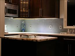 Tiles Backsplash Kitchen by Kitchen Glass Subway Tile Backsplash Backsplash Ideas For Black