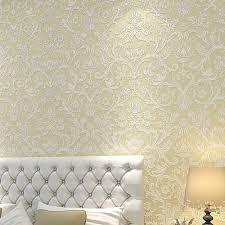 beautiful cheap wallpaper reuun com