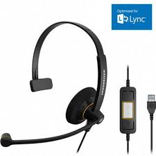 avaya desk phone headset headsets for avaya phone systems simply headsets