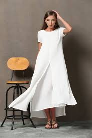 best 25 cotton linen ideas on pinterest linen dresses black