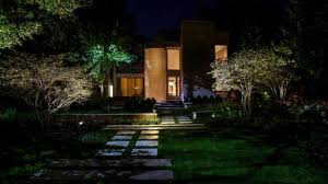 Professional Landscape Lighting Ideas Professional Landscape Lighting Design And