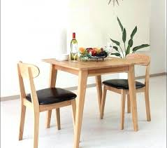 small table and 2 chairs small dining table for 2 small 2 chair dining set two dining tables