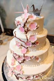 justin hartley and christell stause wedding cake famous wedding