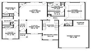 floor plan designs for homes emejing florida home designs floor plans pictures interior ideas
