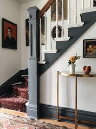 Vintage Stair Rods by 48 Hours In Hudson Ny U0026 A Vintage Rug Diy Megan Pflug Designs
