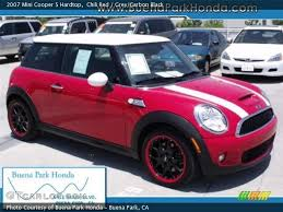 2010 Mini Cooper Interior Best 25 2007 Mini Cooper Ideas On Pinterest Used Mini