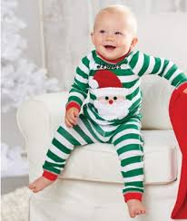 personalized christmas for kids personalized christmas pajamas personalized gifts