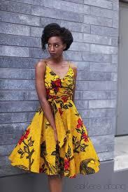 ghana chitenge dresses 213 best african fashion my ghana attire images on pinterest