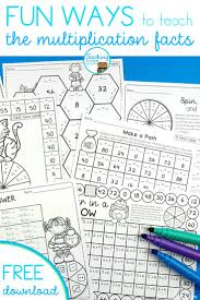 best 25 times tables ideas on pinterest multiplication tables