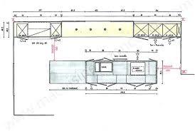 plan amenagement cuisine 10m2 plan amenagement cuisine 10m2 cuisine leicht et lineaquattro plan de
