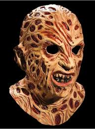 101 best 101 awesome horror masks images on pinterest halloween