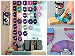 Easy Room Decor Diy Bedroom Decorations Bedroom Decor Tutorial Diy Bedroom Decor