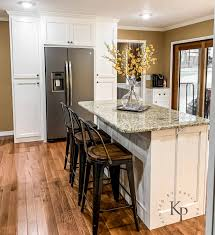 white kitchen cabinets paint color sherwin williams dover white dover white cabinets dover