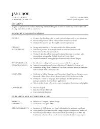 horsh beirut page 20 the best master resume sample images hd