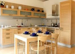 modern kitchen ideas 2013 simple modern kitchen ideas kitchen and decor