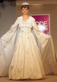 robe de mari e louer robe de mariée en location meilleure source d inspiration sur le
