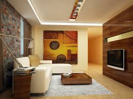 Superb Interior Design Ideas For Your Small Condo Space - Modern condo interior design