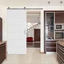 Interior Dutch Door Home Depot by Barn Door Kit National Hardware Expands Signature Barn Door