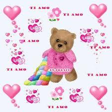 www imagenes imagenes con lindos ositos mensajes y frases de te amo y mensajes