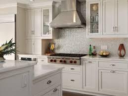 download white kitchen backsplash ideas gurdjieffouspensky com