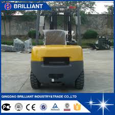 forklift clamp forklift clamp suppliers and manufacturers at