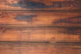 flooring trafficmaster take home sle barnwood resilient vinyl