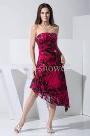 wedding guest dresses pictures ideas guide to buying u2014 stylish