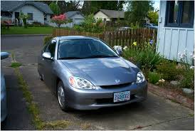 100 2005 honda insight owners manual honda insight eu 2010