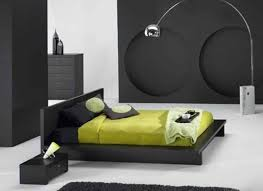 ideas for cool bedroom design home reviews