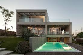 modern home c p house by gonçalo das neves nunes keribrownhomes