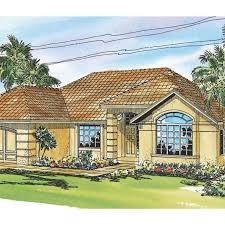 mediterranean house 43 mediterranean home designs 100 small spanish style house plans