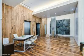 apartment apartments in lodo denver home design awesome fresh