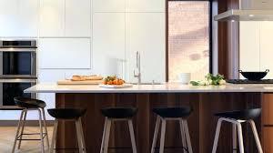 chaise pour ilot de cuisine tabouret pour ilot de cuisine chaise haute pour cuisine chaise haute