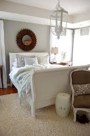 Bedroom Chandelier Enchanting Bedroom Chandeliers In Bronze White Fur Sofa Bench