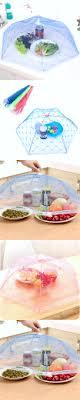 meuble cuisine diy 40 unique fly meuble cuisine 6756 intelligator4me com