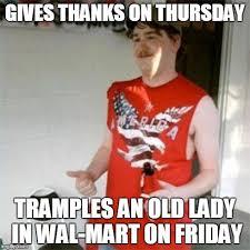 Memes Black Friday - the best black friday memes 20 pics sneakhype