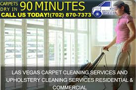 Sofa Cleaning Las Vegas Dry Cleaning Carpets And House Cleaning Business Leads Group Las