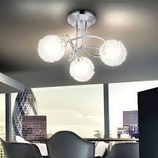 Stylische Esszimmerlampen Moderne Lampen Fr Wohnzimmer Sthle U Lampen Ggf Auch Auf Das Sofa