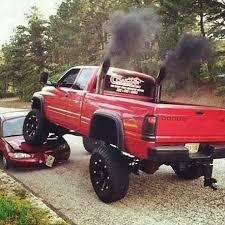 dodge cummins jokes 65 best diesel images on diesel trucks lifted trucks